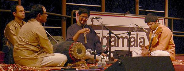 Abhishek Raghuram et al 21A.jpg
