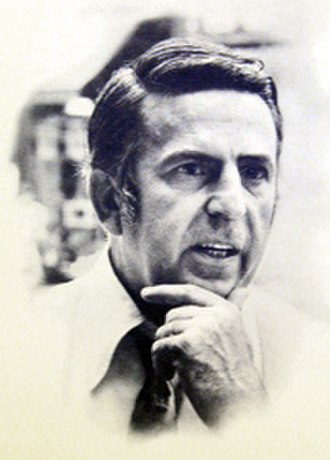 Abner J. Mikva - Mikva as a U.S. representative during the 1970s