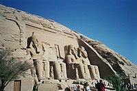 Aboe Simbel Tempel Ramses II.jpg