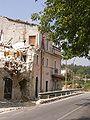 Abruzzo 2009 013 (RaBoe).jpg
