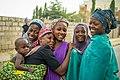 Abuja Street Portrait - Flickr - Mark Fischer.jpg
