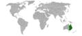 Acacia-complanata-range-map.png