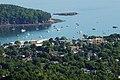 Acadia 2012 08 22 0323 (7958480422).jpg