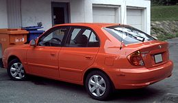 Accent 4-Door Hatch.JPG