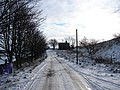 Access road to Ribblehead Station - geograph.org.uk - 1151476.jpg