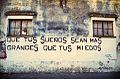 """Acción Poética Trenque Lauquen """"Sin poesía no hay ciudad"""".jpg"""
