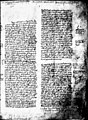 Accursius, Guilielmus – Casus Codicis, 13th-century – BEIC 10212681.jpg
