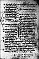 Accursius de Regio – Notabilia legum, 13th-century – BEIC 8239221.jpg