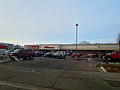 Ace® ^ O'Reilly Auto Parts - panoramio.jpg