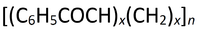 Acetophenone discription.png