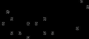 Acetyldigitoxin