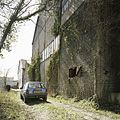 Achtergevel van het ketelhuis - Maastricht - 20386012 - RCE.jpg