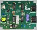 Acorn Type 2 Econet Clock circuit board.jpg