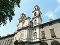 Acquasanta (Genova)-santuario3.jpg