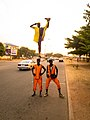 Acrobats from Northern Nigeria.jpg