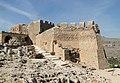 Acropolis of Lindos 02.jpg