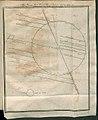Acta Eruditorum - III astronomia, 1761 – BEIC 13448843.jpg