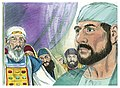 Acts of the Apostles Chapter 6-12 (Bible Illustrations by Sweet Media).jpg