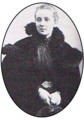 Ada Goodrich Freer spiritualist medium.png