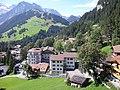 Adelboden - hotel Bellevue - panoramio.jpg
