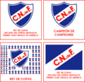 Adhesivos del Club Nacional de Football.png