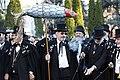 Adiós al Carnaval con el entierro de la sardina (10).jpg