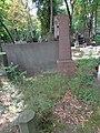 Adolf Falkowski grób.jpg
