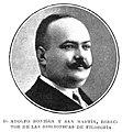 Adolfo Bonilla y San Martín.jpg