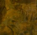 Adoration des mages (detail).png