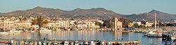 Aegina port.jpg