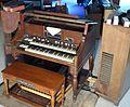 Aeolian Hammond BA Player Organ, Eboardmuseum (cropped).jpg