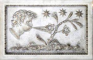 Aeolus (son of Hippotes) - Aeolus