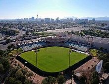 Aerial Cashman Field.jpg