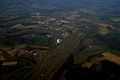 Aerial photograph 2014-03-01 Saarland 171.JPG