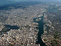 Aerial view of city of Oakland 2.jpg