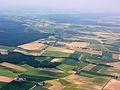 Aerials Bavaria 16.06.2006 10-50-17.jpg