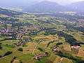 Aerials Bavaria 16.06.2006 12-08-56.jpg