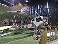 Aero A.18 (Kbely).JPG