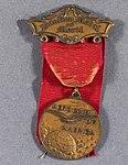 Aero Club of America Aviation Medal of Merit.jpg