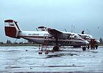 Aeroflot Antonov An-28 Goetting-1.jpg