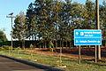 Aeroporto Lençóis 010308 REFON 1.JPG