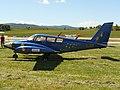 Aerosport 2013, Igualada - Piper PA-30 Twin Comanche EC-BSO.jpg
