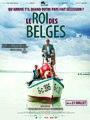 Affiche 3 Le Roi des belges Fr.jpg