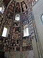 Affreschi nell'abside della Basilica di Sant'Abbondio - Como (IV).jpg