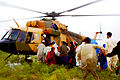 Afghan Air Force rescues a small child (100729-F-0000Z-001).jpg