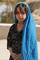 Afghan Girl (4272097943).jpg