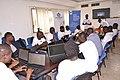 Africa Wikimedia Developers in Abidjan 55.jpg