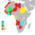 African Cup of Nations 2012 Semi Finals.png