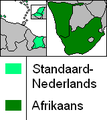 AfrikaansenNederlands.png