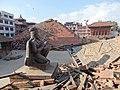 After the quake - panoramio (5).jpg